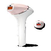 Lumea Prestige IPL – aparat za odstranjevanje dlak