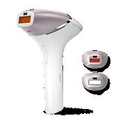 Lumea Prestige Zariadenie na odstraňovanie chĺpkov sIPL