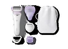 Rasuradoras para mujer