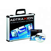 Adtraxion Manager