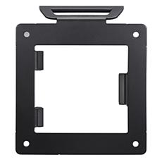 BS4B1927B/00  Client mounting bracket