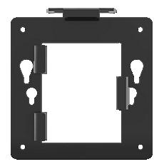 BS6B2234B/00  Support de montage client