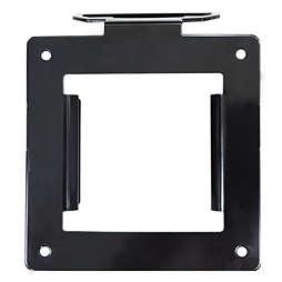 Montagebeugel voor hardware