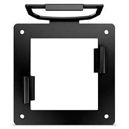 Consolă de montare dispozitive client
