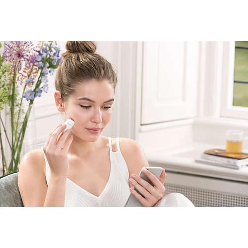 Skincare Assessment Kit