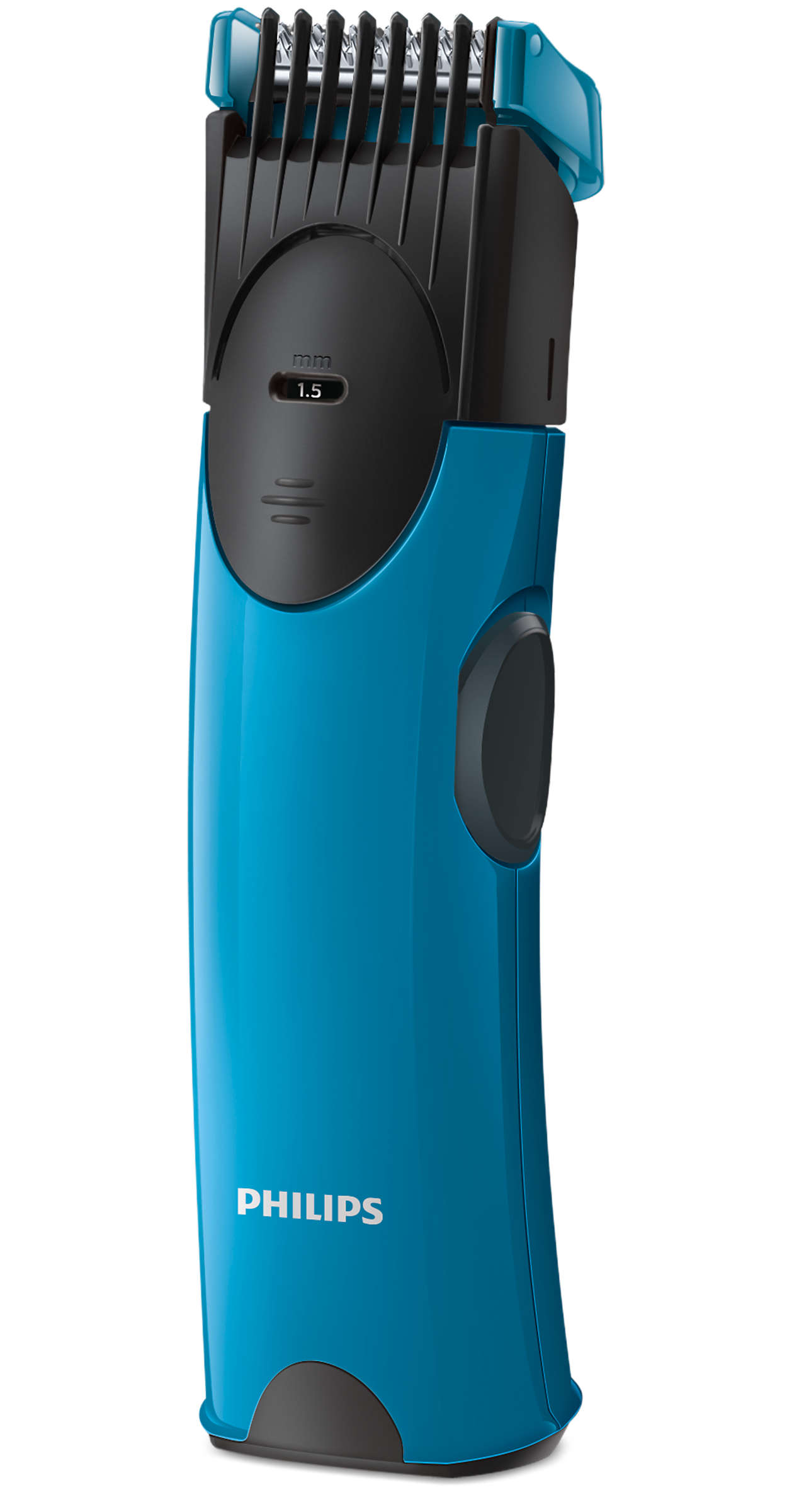 Recortador Pro Skin