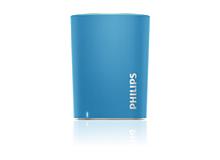 Inalám.: altavoces Airplay y Bluetooth