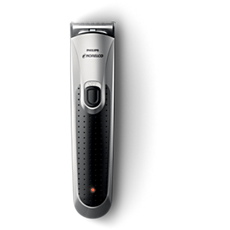 BT1100/42 - Philips Norelco Beardtrimmer 1100 Beard trimmer, Series 1000