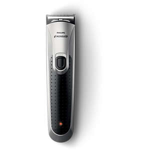 Norelco Beard trimmer, Series 1000