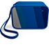 PixelPop Altavoz portátil inalámbrico