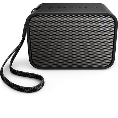 Преносими високоговорители с Bluetooth