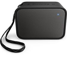 Enceintes Bluetooth®