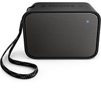PixelPop draadloze draagbare luidspreker
