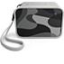 PixelPop vezeték nélküli hordozható hangsugárzó