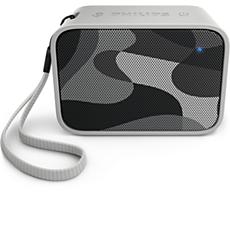 BT110C/00 -    altoparlante wireless portatile