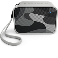 BT110C/00  boxă portabilă wireless