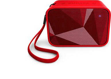 PixelPop Портативная беспроводная АС