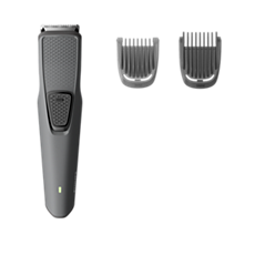 BT1209/15 Beardtrimmer series 1000 Cortabarba