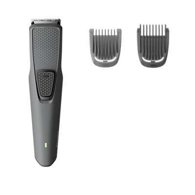 philips laser guide beard trimmer series 9000 bt9295 32