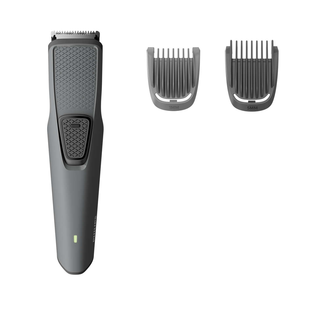 beardtrimmer series 1000 beard trimmer bt1210 15 philips. Black Bedroom Furniture Sets. Home Design Ideas