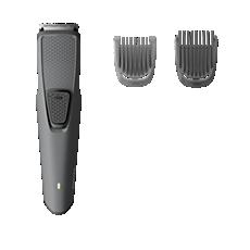 BT1210/15 Beardtrimmer series 1000 Beard trimmer