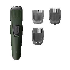 BT1212/15 Beardtrimmer series 1000 Beard trimmer