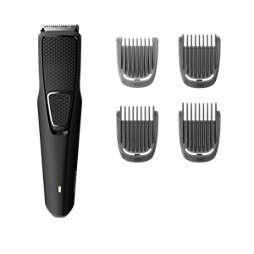 Beardtrimmer series 1000 Beard trimmer