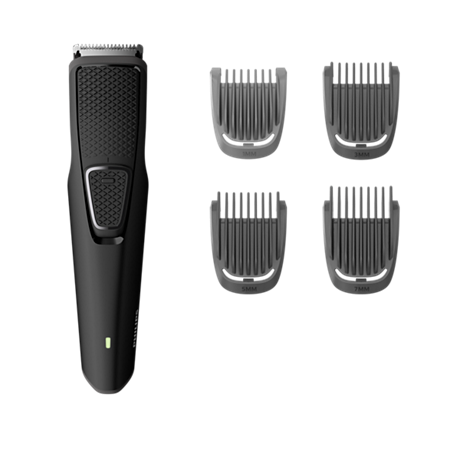 Beard Trimmer series 1000