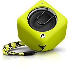 BT1300L/00 -    無線隨身喇叭