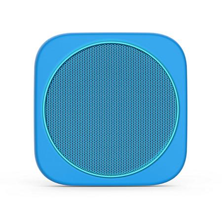 ลำโพง Bluetooth พกพา