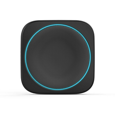 BT150B/00 -   UpBeat wireless portable speaker