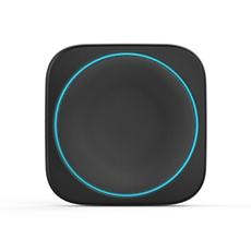 BT150B/00 -   UpBeat altoparlante wireless portatile