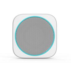BT150W/00 -   UpBeat wireless portable speaker