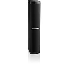 BT2110/10  Sistema musicale micro