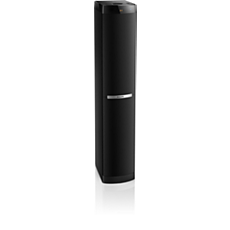 BT2110/10 -    Sistema micro de música