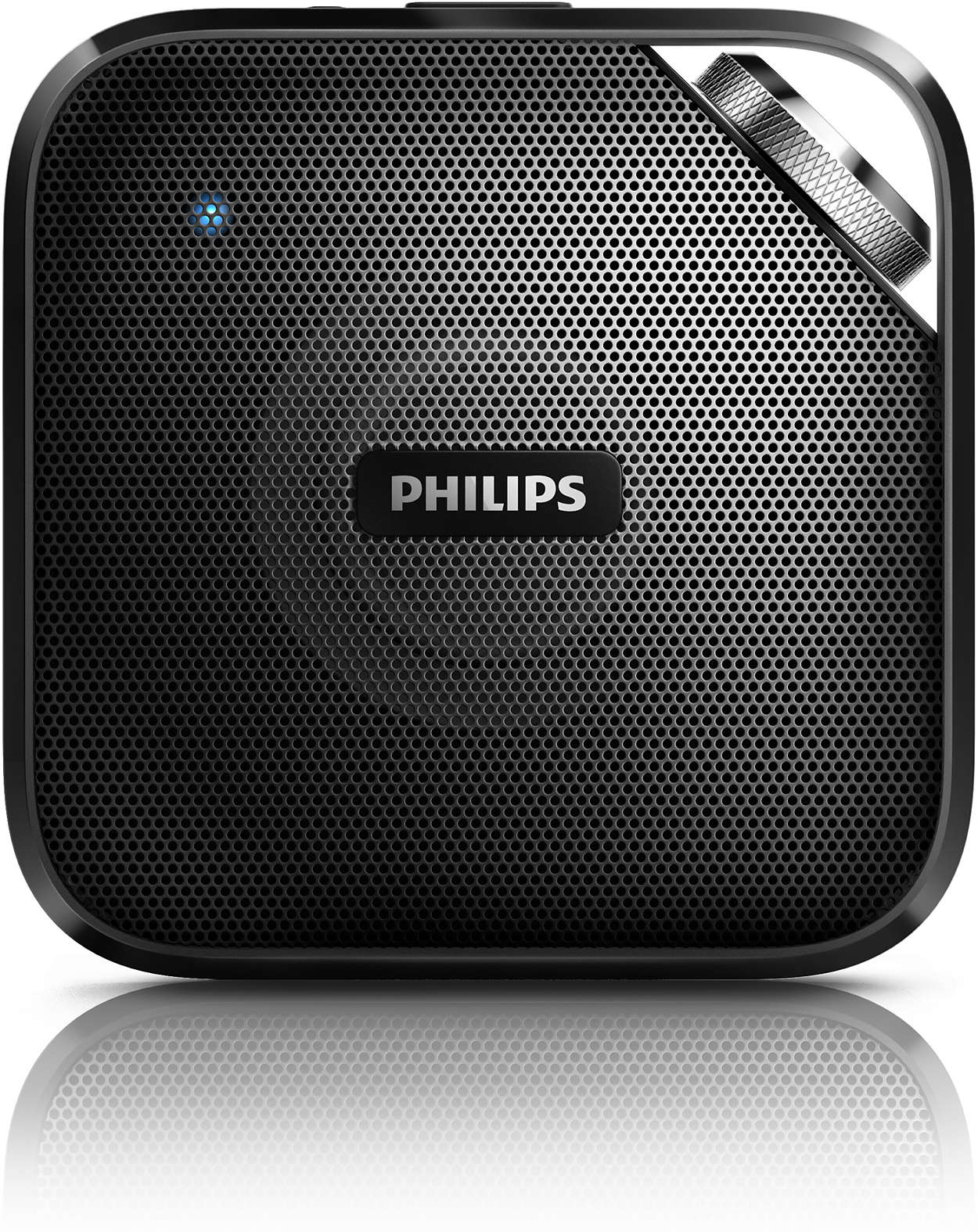 Altoparlante Wireless Portatile Bt2500b 00 Philips