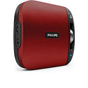altoparlante wireless portatile