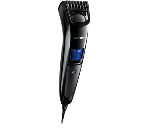beardtrimmer series 3000 beard trimmer bt3200 15 philips. Black Bedroom Furniture Sets. Home Design Ideas