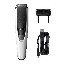BT3202/14 Beardtrimmer series 3000 Aparador de barba
