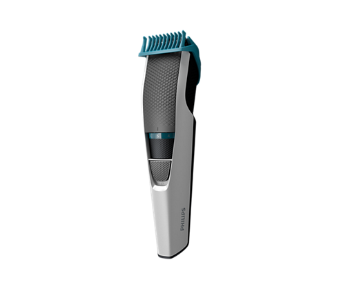 Philips DuraPower Beard Trimmer BT3203/15