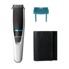 BT3207/14 -   Beardtrimmer series 3000 Barbero