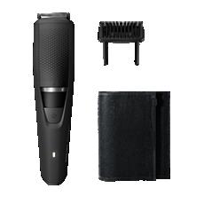 BT3210/41 - Philips Norelco Beardtrimmer 3000 Beard & stubble trimmer, Series 3000