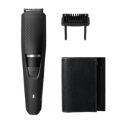 Norelco Beardtrimmer 3000 Beard & stubble trimmer, Series 3000