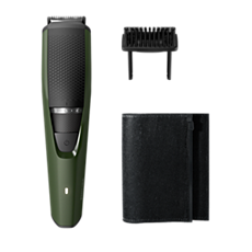 BT3211/13 Beardtrimmer series 3000 Beard trimmer