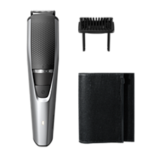 BT3216/14 Beardtrimmer series 3000 Cortabarba
