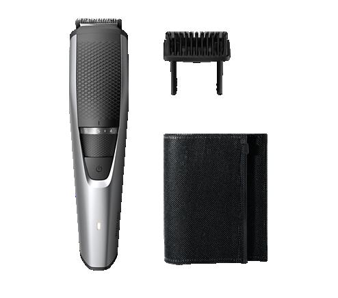 Beardtrimmer series 3000 Szakállvágó BT3216 14  7daef8cdc3