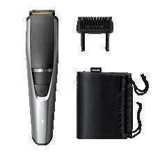 BT3222/14 Beardtrimmer series 3000 Триммер для бороды