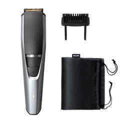 Beardtrimmer series 3000 Триммер для бороды