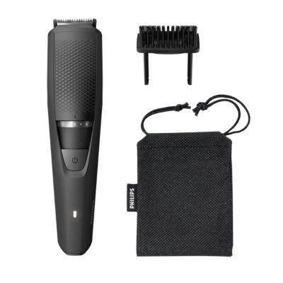 Buy 0,5mm Präzisionseinstellungen, BartschneiderBT3226/14 online   Philips Shop