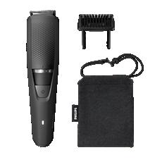 BT3226/14 Beardtrimmer series 3000 Tondeuse à barbe